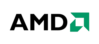 AMD Brasil