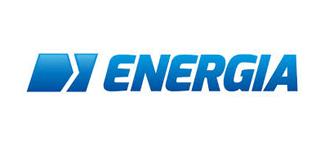 Energia Chapecó