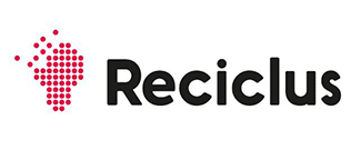 Reciclus